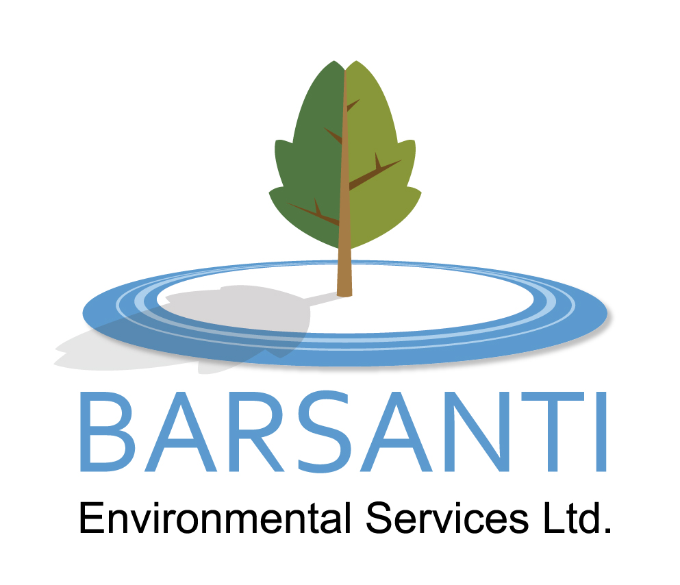 Barsanti Environmental Services Ltd.