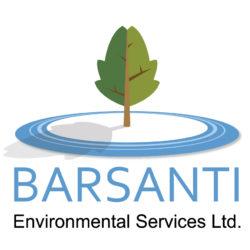 Barsanti Environmental Services Ltd.